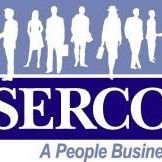 SERCO Youth