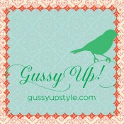 Gussy Up