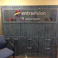 KVSN / KGHB TV Univision Colorado Springs