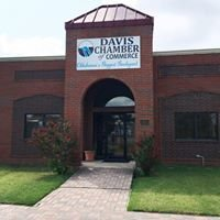 Davis, OK Chamber of Commerce