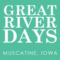 Great River Days