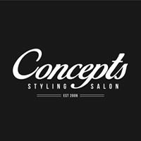 Concepts Styling Salon