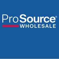ProSource of Kalamazoo