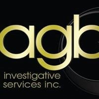 AGB Investigative Services