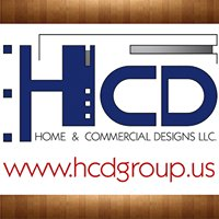Home And Commercial Designs, LLC.