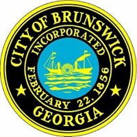 City of Brunswick Government
