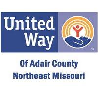 United Way of Northeast Missouri