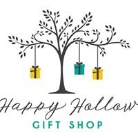 Happy Hollow Gift Shop