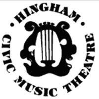 Hingham Civic Music Theatre