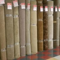 G & S Carpet Co.