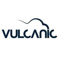 Vulcanìc
