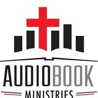 Audiobook Ministries