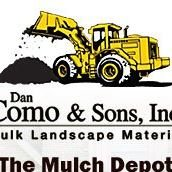 The Mulch Depot