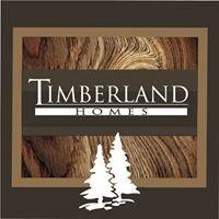 Timberland Homes