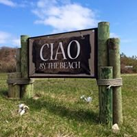 Ciao By The Beach