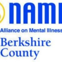 National Alliance on Mental Illness Berkshire County