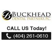 Dr. Jeffery Ballard Buckhead Dental Partners, PC