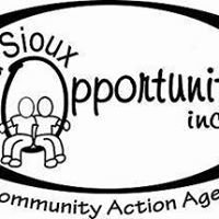 Mid-Sioux Opportunity, Inc.