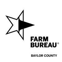 Baylor County Farm Bureau