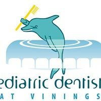 Pediatric Dentistry at Vinings