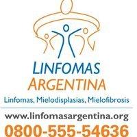Asociación Linfomas Argentina