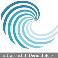 Intracoastal Dermatology - Drs. Adkisson & O'Connell