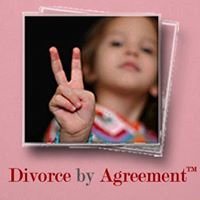 Divorce by Agreement