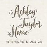 Ashley Taylor Home