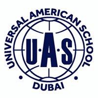 Universal American School