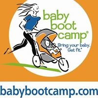 Baby Boot Camp Loudonville