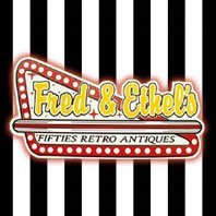 Fred & Ethel's