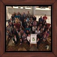 Heartland Genetics Services Collaborative