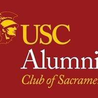 USC Alumni Club of Sacramento