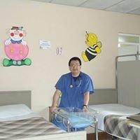 Clínica Médica Familiar Atención Integral en Salud