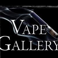 Vape-Gallery
