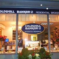Coldwell Banker Princeton