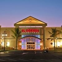 El Dorado Furniture Coconut Creek Boulevard