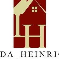 Home Sweet Home with Linda Heinrichs