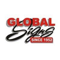 Global Signs USA