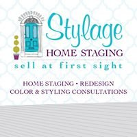 Stylage Home Staging