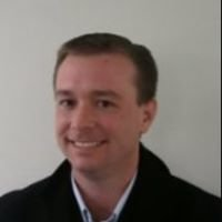 Tom Rancak, The Mortgage Guy