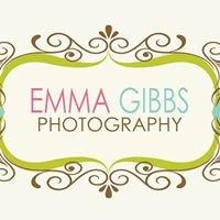 Emma Gibbs Photography