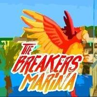 The Breakers Marina