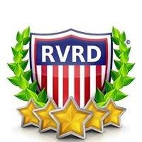 RVRD Five Star