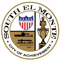 City of South El Monte Government