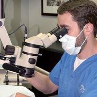 Alpharetta Endodontics