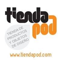Tienda Pod