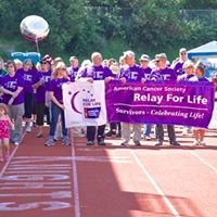 Relay For Life of Shoreline/N. Seattle