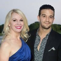 Mark Ballas Dance and Performing Arts