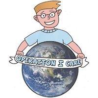 Operation I Care